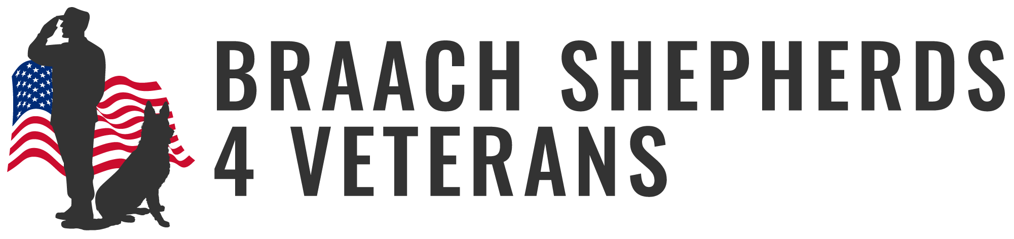 Braach Shepherds 4 Veterans